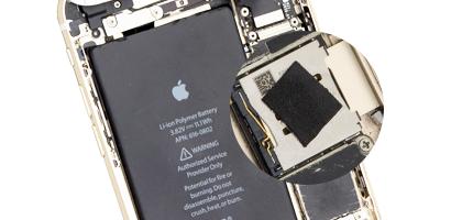 iphone音量键松动_苹果iPhone 5S- 乐回收 - 手机回收|二手手机回收 - 国内权威二手 ...