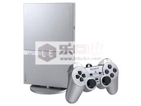 索尼 PS2 回收