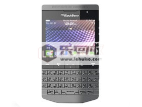黑莓 P9981 回收