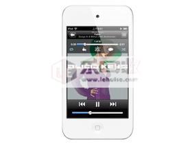苹果 iPod touch4 回收