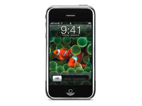 隻果 iPhone 2 回收