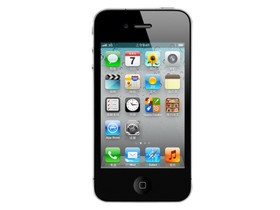 苹果 iPhone 4S 回收