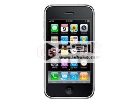 隻果 iPhone 3 回收