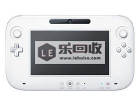 任天堂 Wii U 回收