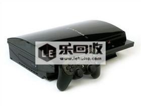 索尼 PS3