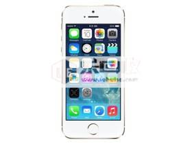 苹果iPhone 5S 回收