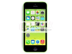 苹果 iPhone 5C 回收