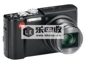 徕卡 V-Lux40 回收