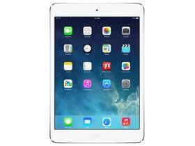 iPad mini2 回收