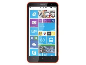 诺基亚 Lumia1320 回收
