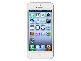 苹果 iPhone 5 回收