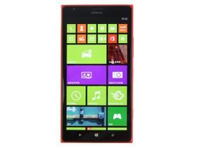 诺基亚 Lumia1520 回收