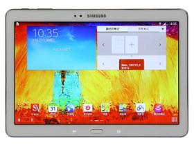 三星Galaxy Note P601
