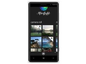 诺基亚 Lumia830 回收