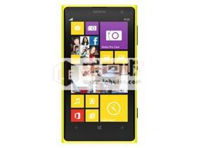 诺基亚 Lumia 1020(美版定制版) 回收