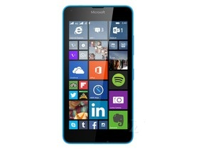 Microsoft Lumia 640(双4G) 回收