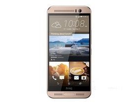 HTC One M9 回收