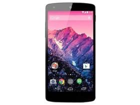 LG Nexus5(D820) 回收