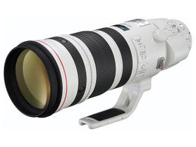 佳能 EF 200-400mm f/4L IS USM 回收