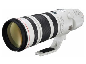 佳能 EF 200-400mm f/4L IS USM EXTENDER 1.4X