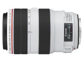 佳能 EF 70-300mm f/4-5.6L IS USM 回收