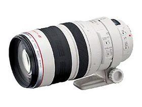 佳能 EF 100-400mm f/4.5-5.6L IS USM(大白) 回收