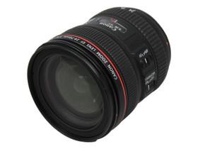 佳能 EF 24-70mm f/4L IS USM 回收