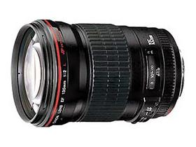 佳能 EF 135mm f/2L USM 回收