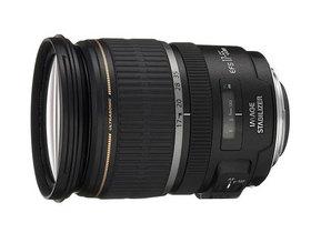 佳能 EF-S 17-55mm f/2.8 IS USM 回收