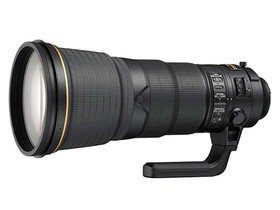 尼康 AF-S 尼克爾 400mm f/2.8E FL ED VR 回收
