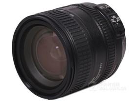 尼康 AF-S Nikkor 24-85mm f/3.5-4.5G ED VR 回收