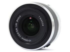 尼康 1 尼克爾 VR 10-30mm f/3.5-5.6 回收