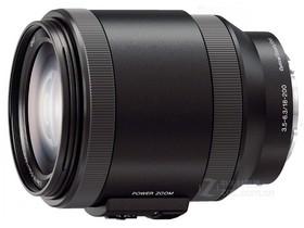 索尼 E PZ 18-200mm f/3.5-6.3 OSS LE(SELP18200) 回收