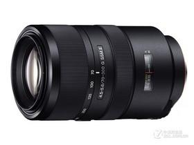 索尼 70-300mm f/4.5-5.6 G SSM II 回收