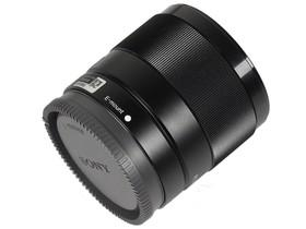 索尼 FE 28mm f/2.0(SEL28F20) 回收