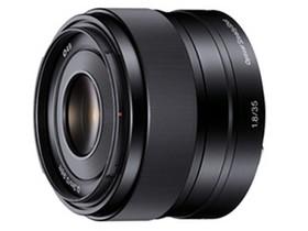 索尼 E 35mm f/1.8 OSS(SEL35F18) 回收