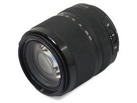 索尼 DT18-135mm f/3.5-5.6 SAM(SAL18135) 回收
