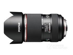 宾得HD PENTAX-DA645 28-45mm f/4.5 ED AW 回收