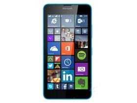 Microsoft Lumia 640 XL(双4G) 回收
