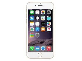 苹果iPhone 6 回收