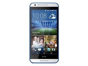 HTC D820ts 回收