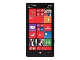 诺基亚 Lumia929 回收