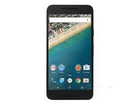 LG Nexus 5X 回收