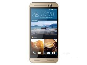 HTC M9pt 回收