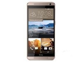 HTC One E9X 回收