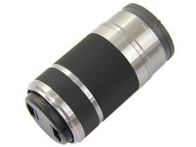 索尼E 55-210mm f/4.5-6.3 OSS(SEL55210) 回收