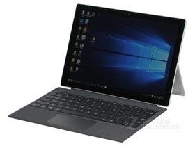 微软Surface Pro 4