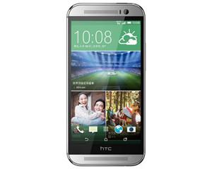 HTC M8si 回收