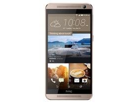 HTC E9w/t 回收