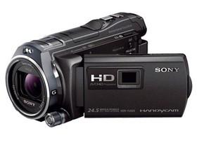 索尼 HDR-PJ820E 回收